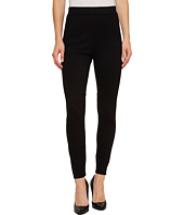 Splendid - Ponte Leggings