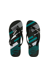 Havaianas - Trend Geo Sandal