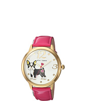 Betsey Johnson - Bj00280-26 - French Bulldog
