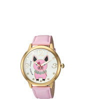 Betsey Johnson - Bj00280-37 - Piggy