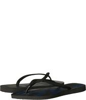 Havaianas - Slim Native Sandal