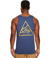 Obey - Next Round 2 Tank Top