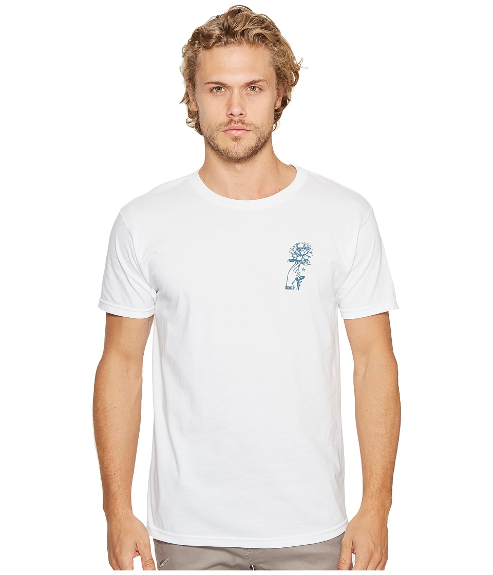 Obey Obey - Grown Wild Tee