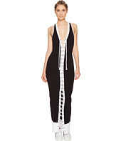 PUMA - Fenty Lacing Rib Dress