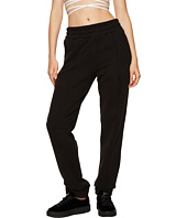 PUMA - Fenty Fleece Pants w/ Velvet Taping