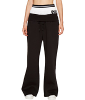PUMA - Fenty Triple Waistband Sweatpants