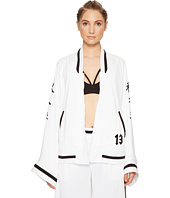 PUMA - Fenty Kimono Tricot Track Jacket