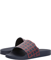 Tory Burch - Stormy Printed Slide