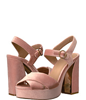 Tory Burch - Loretta 115mm Platform