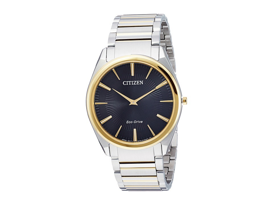 Citizen Watches - AR3074-54E Eco