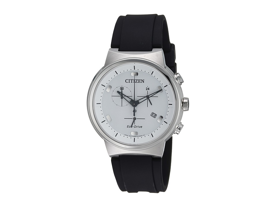 Citizen Watches - AT2400-05A Eco