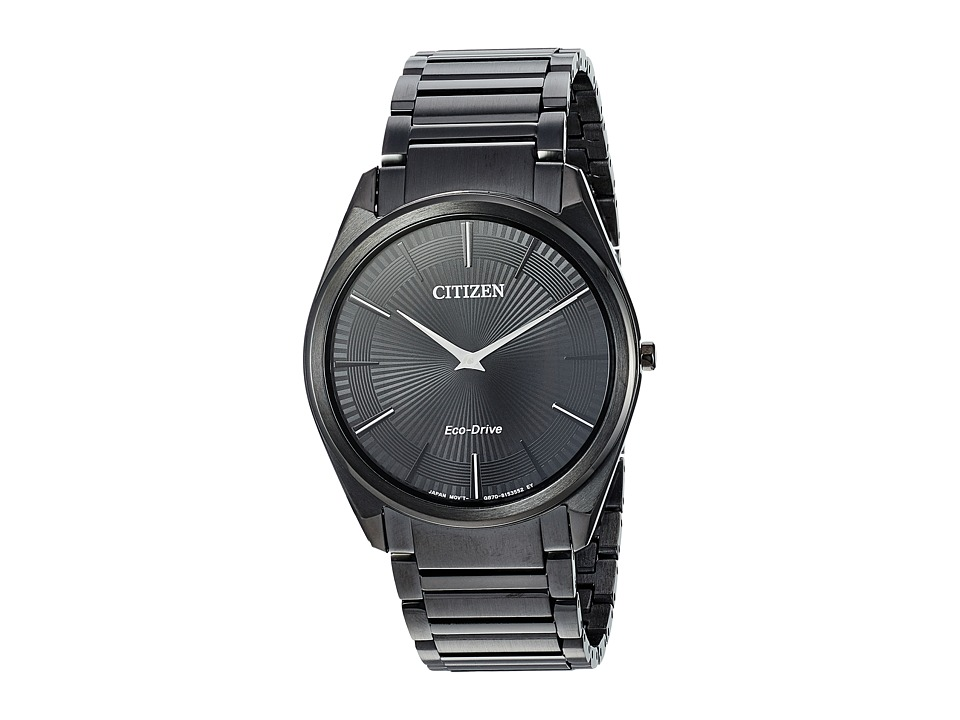 Citizen Watches - AR3075-51E Eco