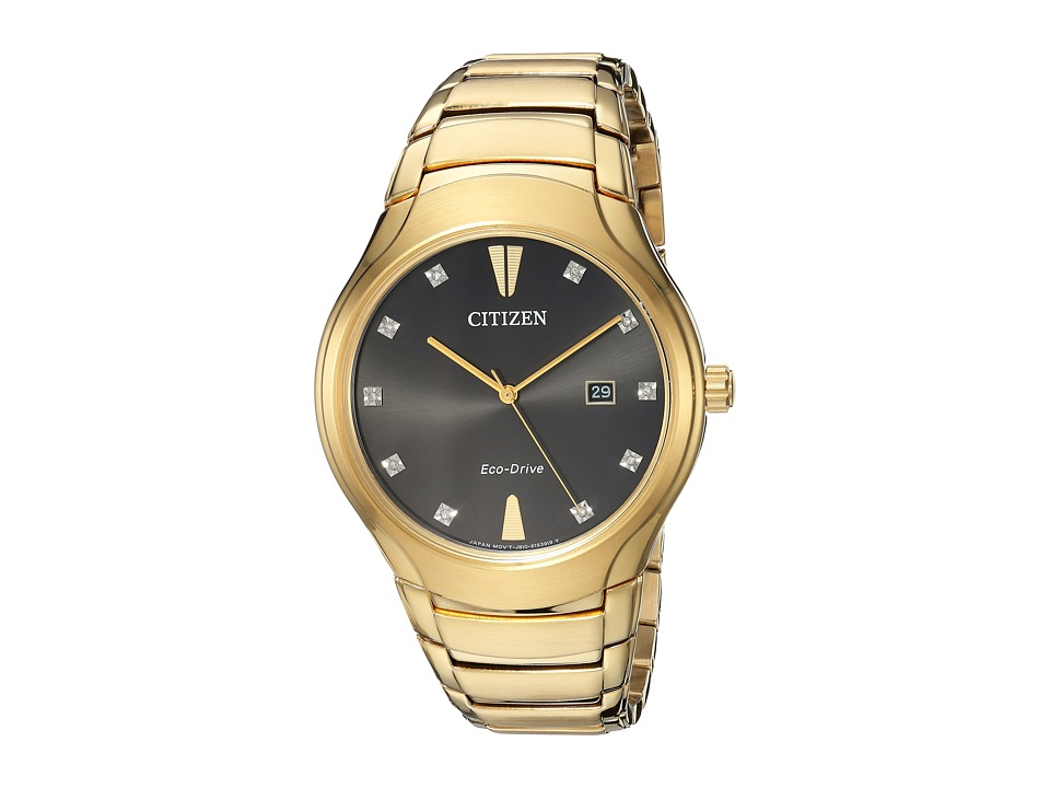 Citizen Watches - AW1552-54E Eco