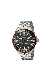 Citizen Watches - AW7048-51E Eco-Drive