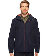 Timberland - DryVent Ragged Mountain Packable Jacket