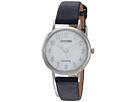 Citizen Watches - EM0570-01A Eco-Drive