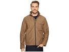 Timberland Mount Davis Timeless Jacket