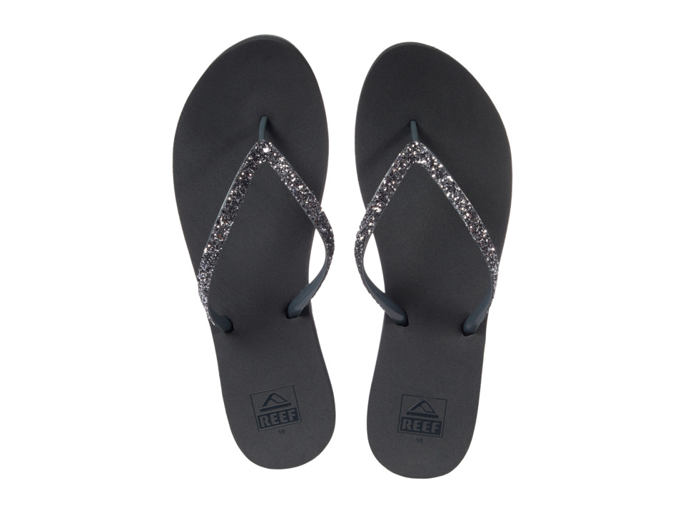 Reef Stargazer (Shadow) Sandals