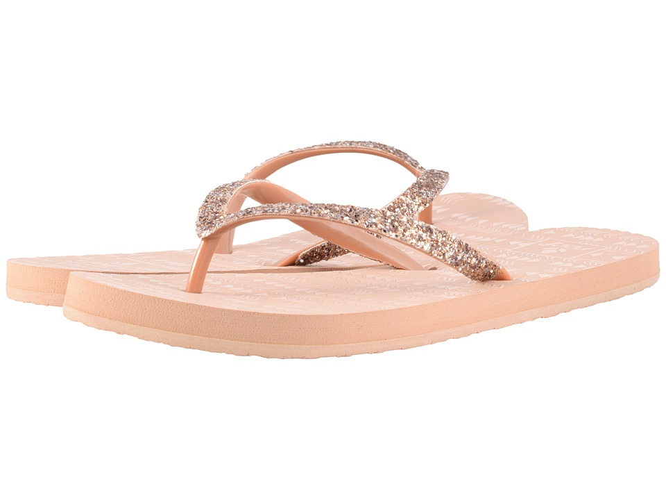 Reef - Stargazer Prints (Frappe) Women's Sandals