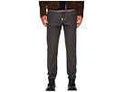 eleventy Donegal Easy Fit Pull-On Pants