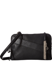 Jessica Simpson - Carra Double Zip Crossbody