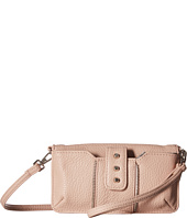 Jessica Simpson - Lexa Cell Crossbody