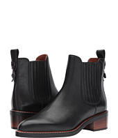 COACH - Bowery Chelsea Boot