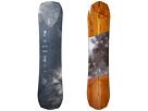 Globe Yes. X Globe 20/20 Snowboard 150