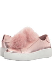 Steve Madden - Breeze