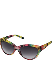 Betsey Johnson - BJ849145