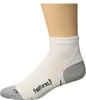 Feetures - Plantar Fasciitis Relief Sock