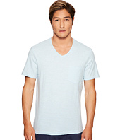 Original Penguin - Bing V-Neck Tee