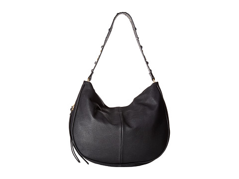 Foley & Corinna Avery Hobo - Black