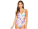 Splendid - Removable Soft Cup One-Piece