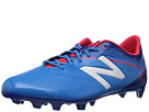 New Balance Kids JSFDFv3 Soccer (Little Kid/Big Kid)