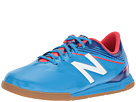 New Balance Kids JSFDIv3 Soccer (Little Kid/Big Kid)