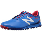 New Balance Kids JSFDTv3 Soccer (Little Kid/Big Kid)
