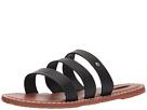 Roxy Sonia Three Strap Sandals