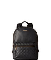 Rampage - Backpack w/ Quilted Pocket
