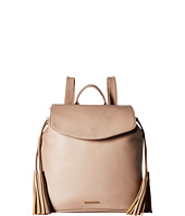Rampage - Tassel Detail Backpack