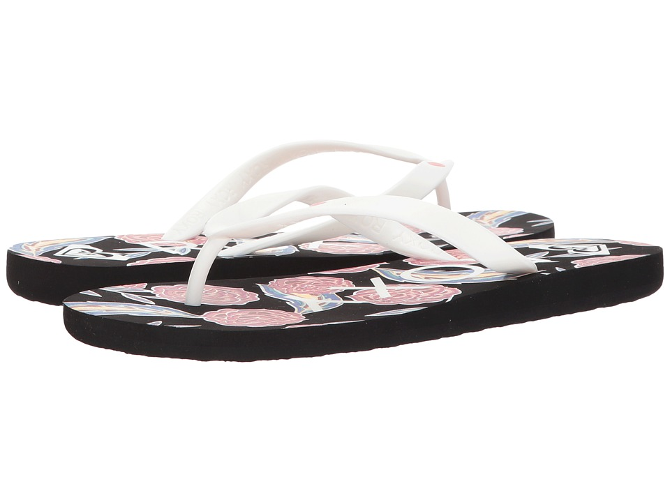 Roxy - Tahiti VI (Rosewater) Women's Sandals