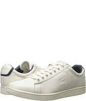 Lacoste - Carnaby EVO 316 1