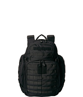 5.11 Tactical - Rush 72 Backpack