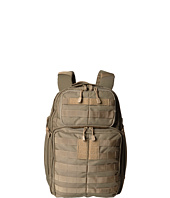 5.11 Tactical - Rush 24 Backpack