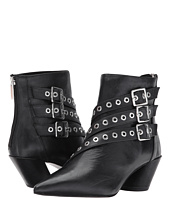 Shellys London - Frasier Strappy Ankle Boot