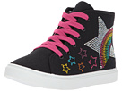 Steve Madden Kids - Jrainbow (Toddler/Little Kid/Big Kid)