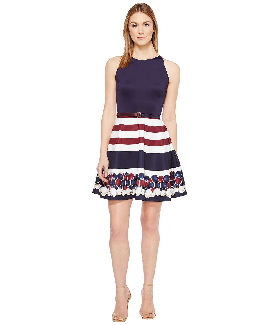 Ted Baker - Annalie Rowing Stripe A