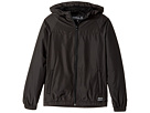 O'Neill Kids - Traveler Windbreaker Jacket (Big Kids)