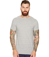 Scotch & Soda - Home Alone Classic Regular Fit Tee