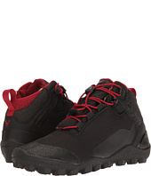 Vivobarefoot - Hiker Soft Ground Mesh